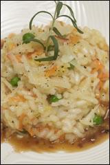 Rice / Grains