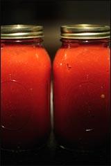 Sauces / Stocks