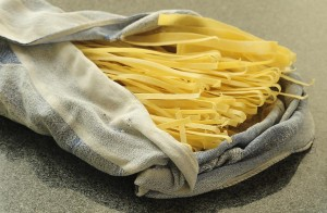 pasta_in_towelsm