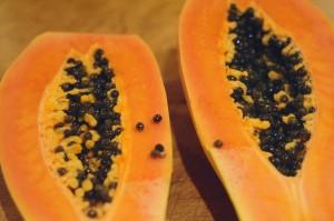 papayasm