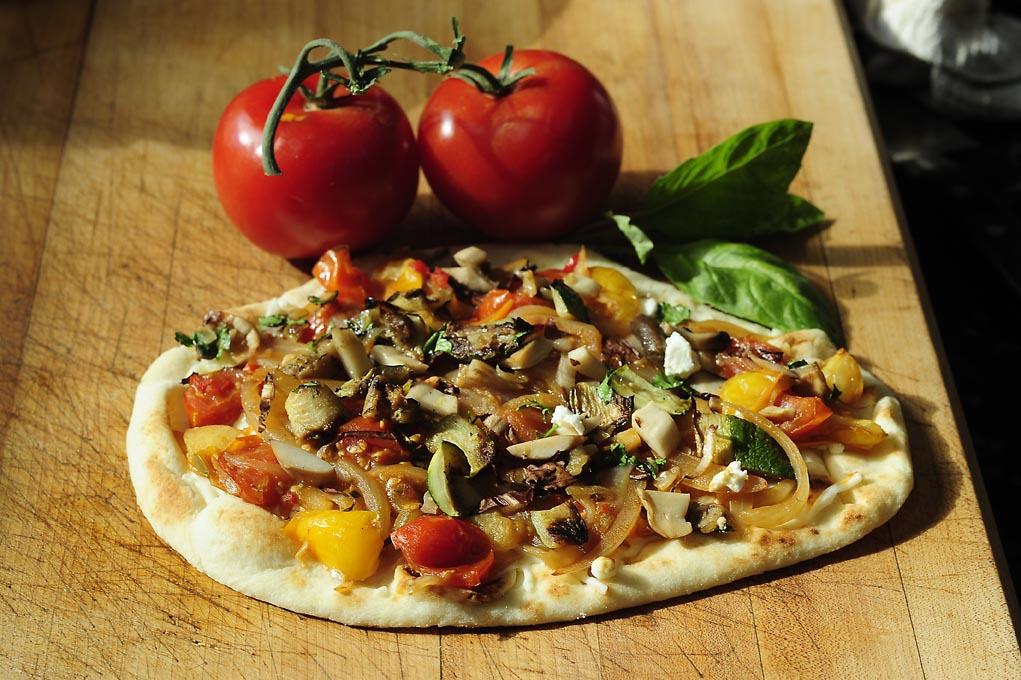 nan_pizza