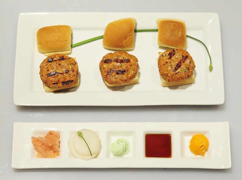 tuna_burgers