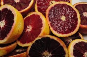 blood_orangessm