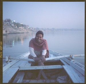 boatman_ganges