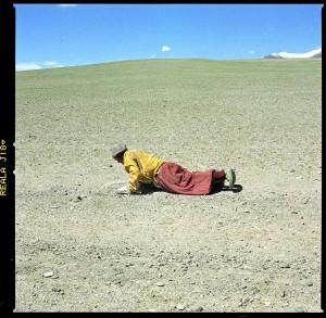 lama_Tibet