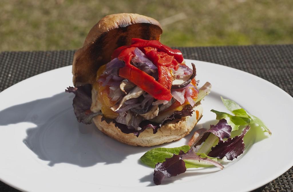 Spring_burger (2)