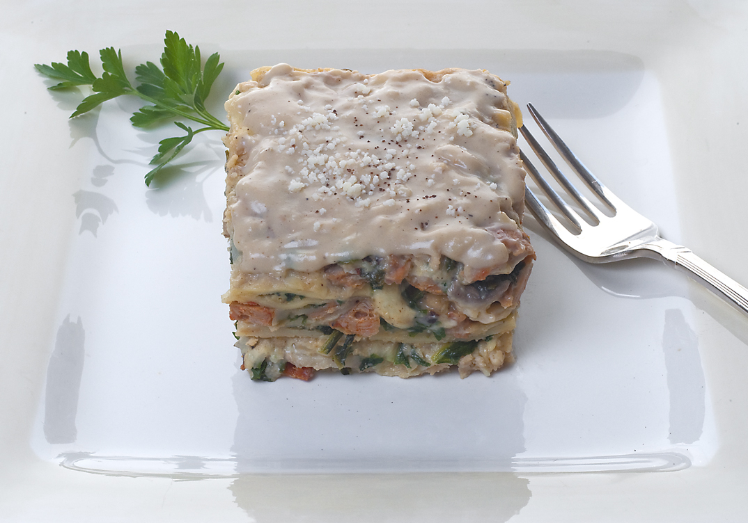 lasagne-white-cropped