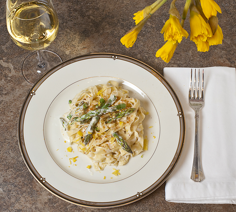 lemon_pasta w asparagus