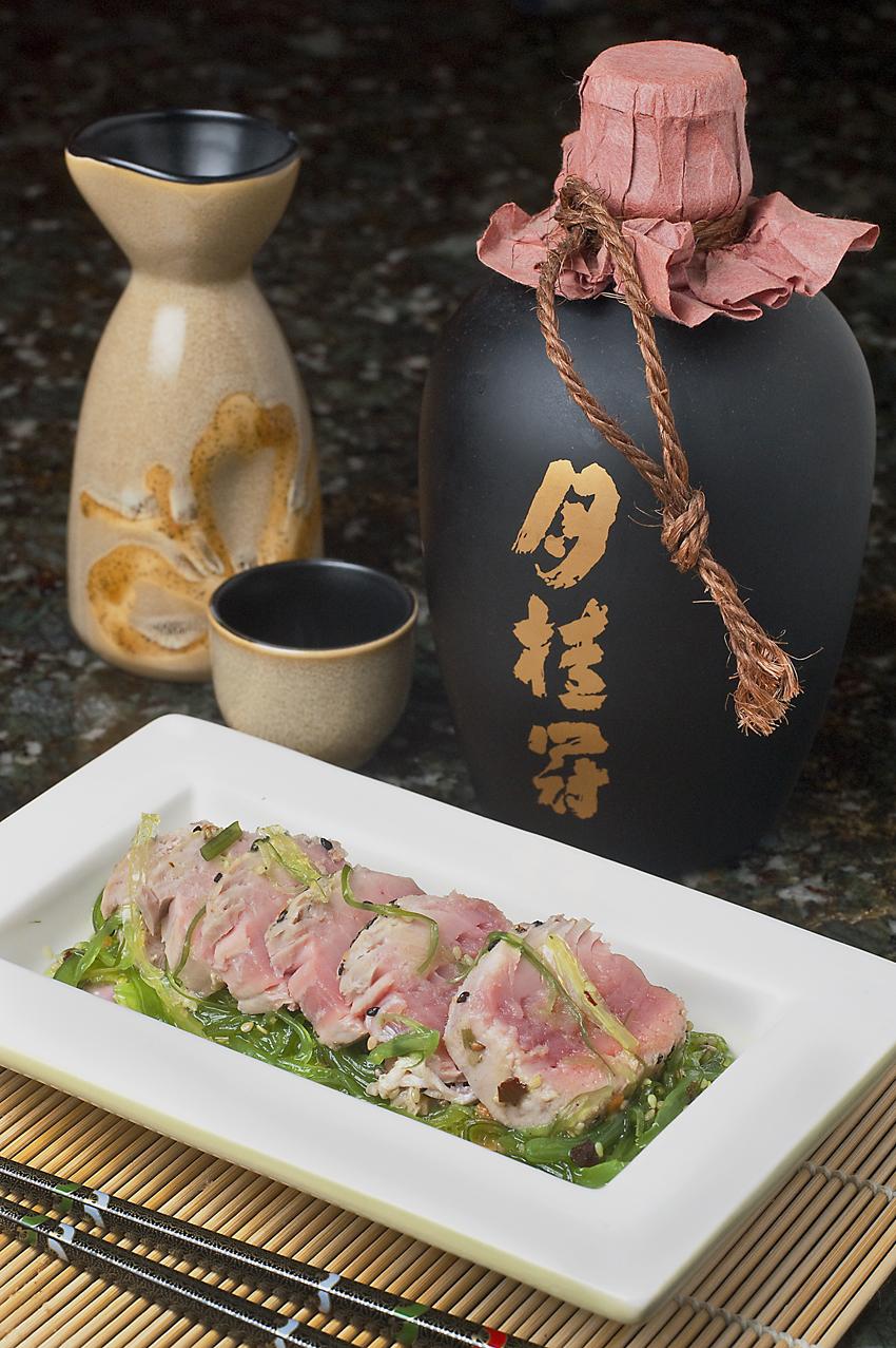 sake_tuna