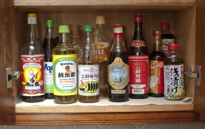 spice rack - asian_liquids