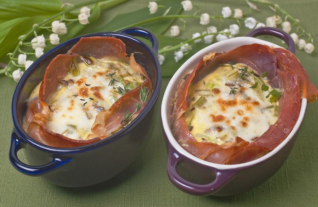 egg_casseroles
