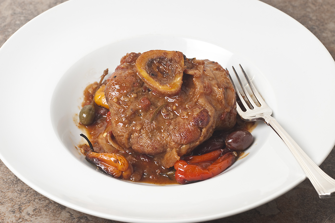 Osso Buco redux: can it get any better? | 2GourManiacs Best Food ...