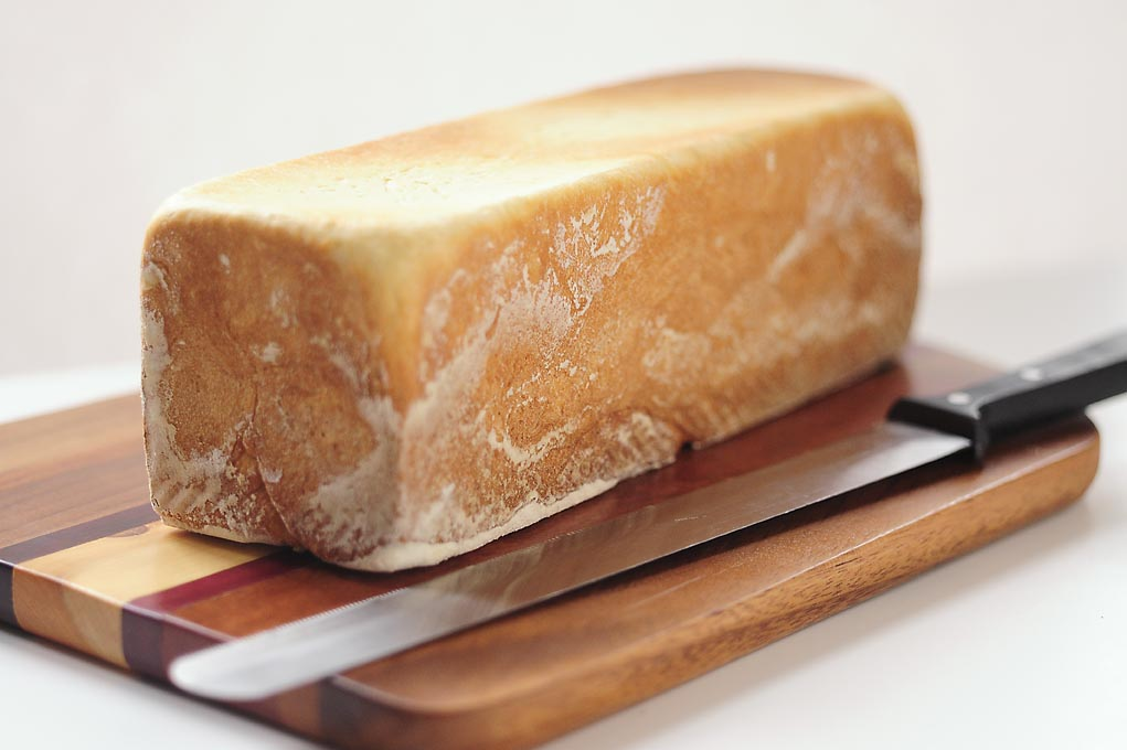 pain de mie pullman loaf 2gourmaniacs best food writing. Black Bedroom Furniture Sets. Home Design Ideas